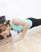las-nuevas-tendencias-de-fitness-y-ejerc