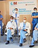 cardiologos-clinico-san-carlos-estudio-e