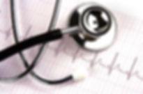 ReconocimientosMedicos5526357.jpg