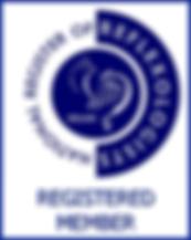 Registered Member NEWTahoma framed.png