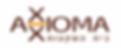 לוגו של חברת אקסיומה