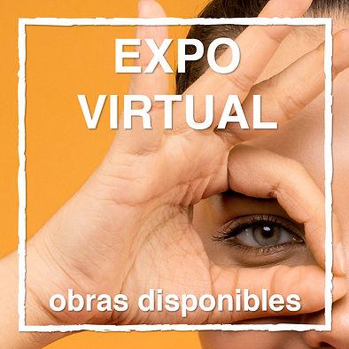 ExpoVirtual.jpg