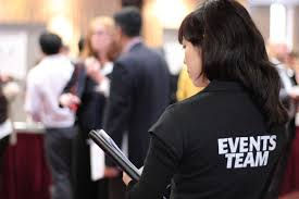 English for Superstaff