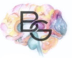 Brain Goals Psikoloji