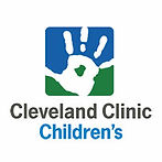 cleveland_childrens.jpg