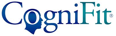 cognifit logo .png