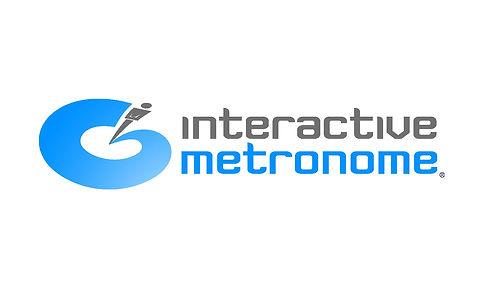 logo interactive metronome.jpg