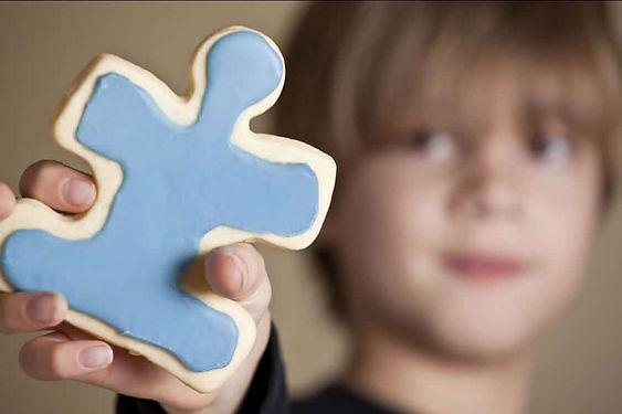 im-for-autism.jpg