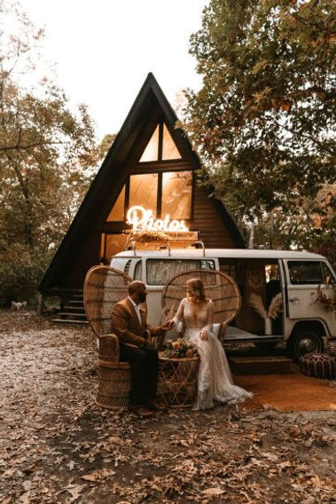 bohemian-wedding-in-the-woods-55-367x550