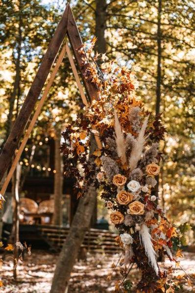 colorado-autumn-bohemian-elopement-in-co