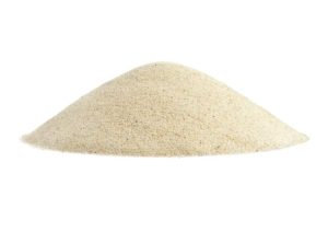 Incense Sand for Charcoal