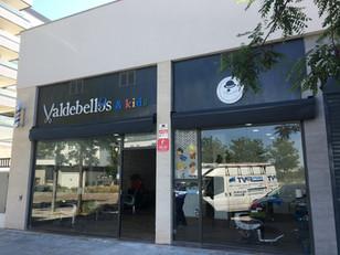 Valdebellos