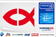 NORDSEE-PAYBACK-Karte.png