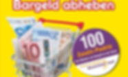 Netto_Marken-Discount_mit_Zusatzpunkten_