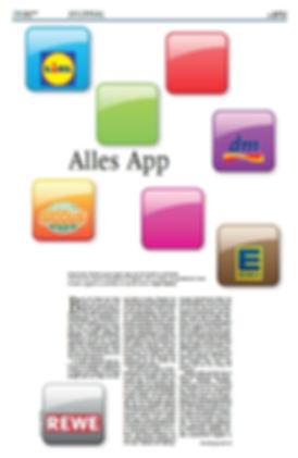 LZ_28_alles app.jpg