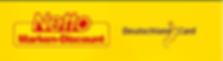 netto-deutschlandcard.png