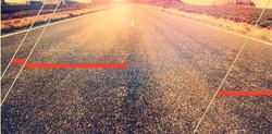 Geometric Highway 2015-7-10-14:33:34