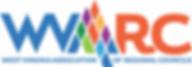 wvarc_logo.png