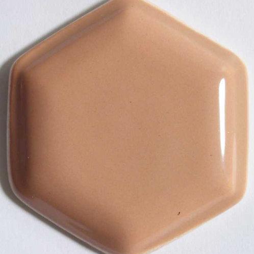 Розово-Коричневый Пигмент S-4106