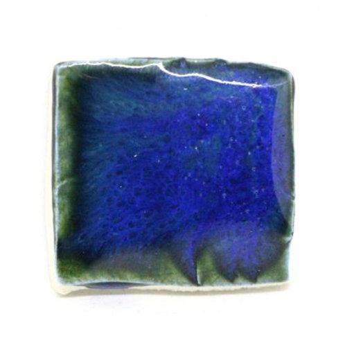 Глазурь KGS 52 Тихоокеанский Голубой