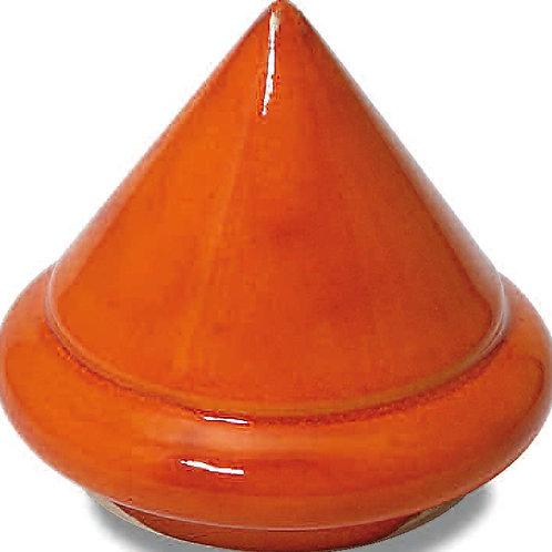 Глазурь Красный апельсин, S-1421-93