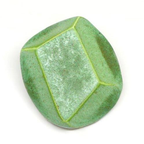 Глазурь KGE 29 Зеленая патина