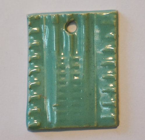 Глазурь Бирюзовая Катунь 32Б (0,5 л)
