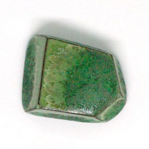 Глазурь KGS 44 Биотоп