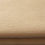 Thumbnail: Бельтинг 0,5х0,5 м