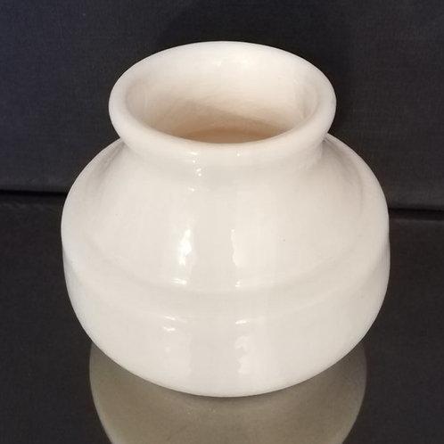 Глазурь глянцевая прозрачная Т-106 980-1020°C