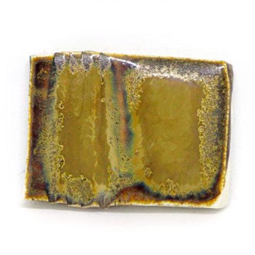 Глазурь KGS 7 Золотисто-Коричневый