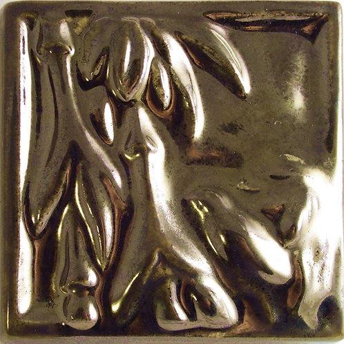 Глазурь Золото, S-1421-08