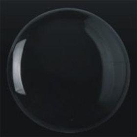 Чёрный Пигмент S-4040