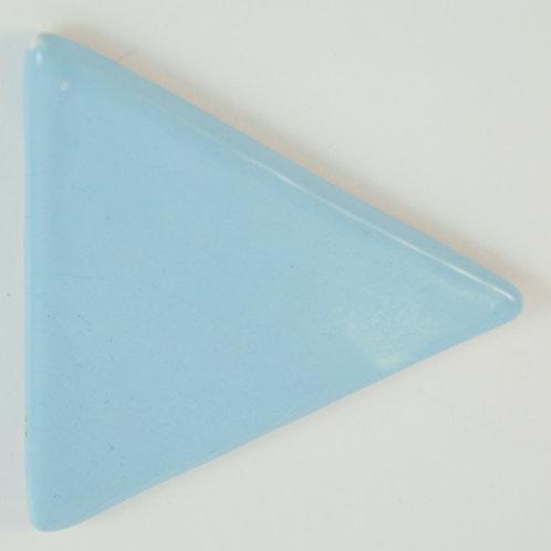 Эмаль голубая