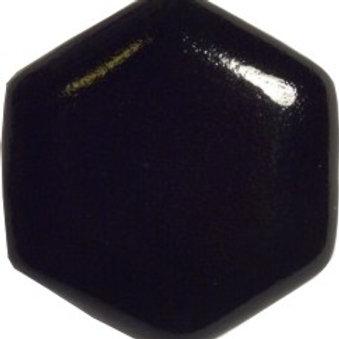 Чёрный Пигмент S-4112