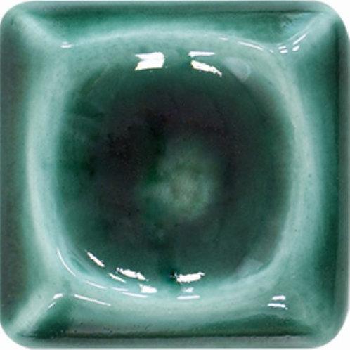Глазурь KGG 110 Болотно-зеленая