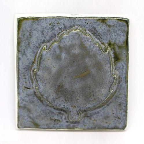 Глазурь KGE 117 Античный Голубой