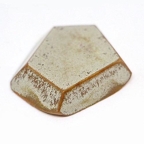 Глазурь KGE 74 Серый камень