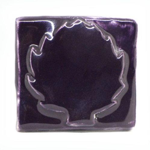Глазурь KGG 76 Темно-фиолетовый
