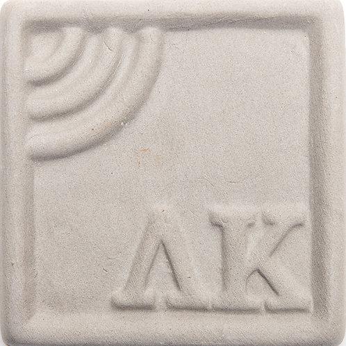 Каменная масса Witgert 116 Антрацит 1000-1300°c (от 2 кг)