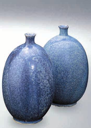Глазурь с эффектом Аквамарин, S-1422-02