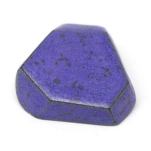Глазурь KGS 55 Сине-Сиреневый