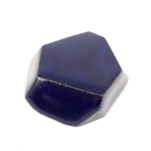 Глазурь KGS 69 Индиго