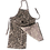Thumbnail: Фартук гончара iMold