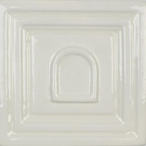 Бесцветная прозрачная глазурь S-0132 1180-1250°C