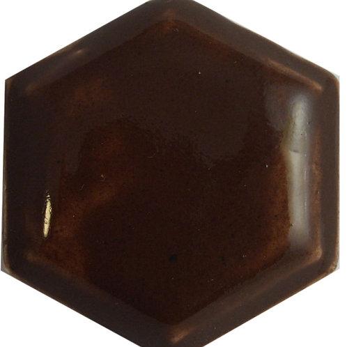 Тёмно-Коричневый Пигмент-2 S-4009