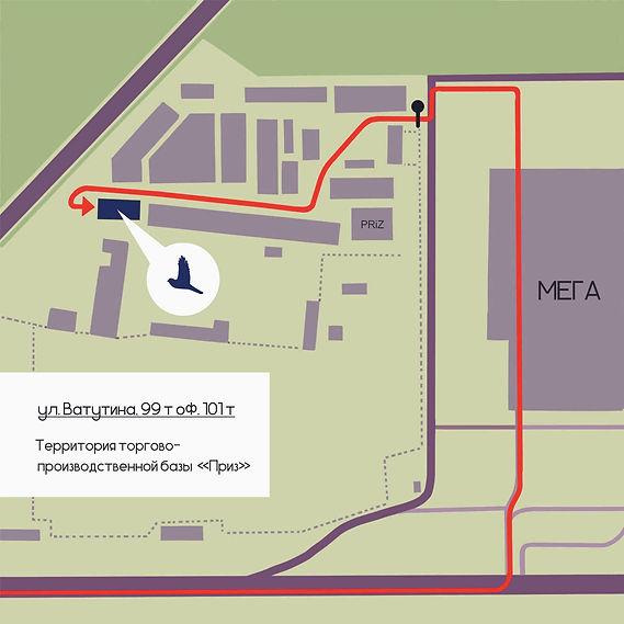 Карта проезда.jpg