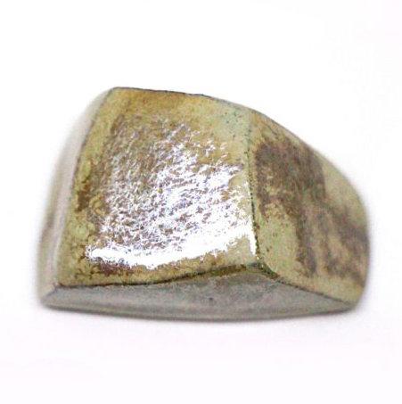 Глазурь KGE 47 Мельхиор