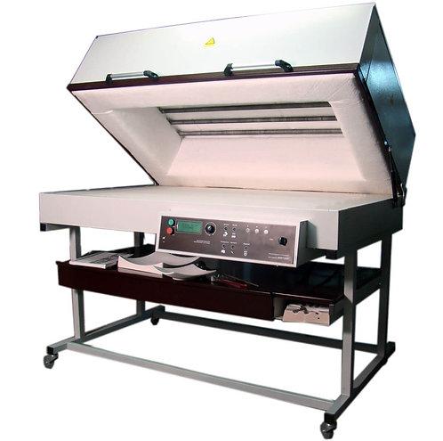 Муфельная печь для фьюзинга ФП400