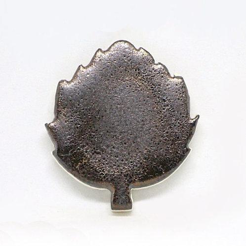 Глазурь KGE 267 Матовая бронза